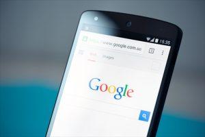 Androidスマートフォン データ移行