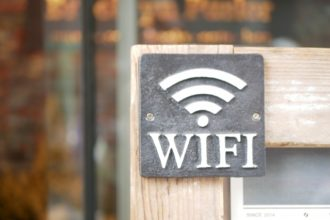 Wi-Fiの基礎知識
