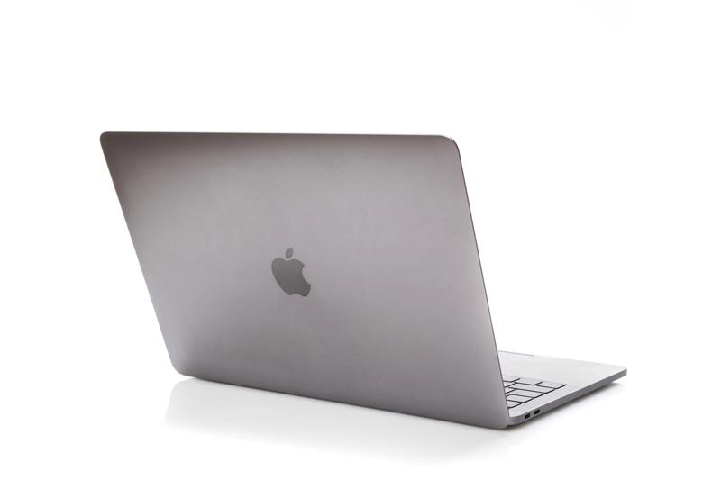 MacかWindowsのどっち?